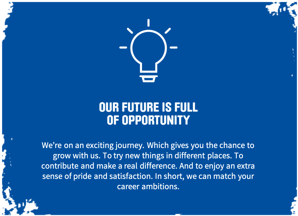 Toolstation Jobs | Careers Website | EVP | Our Future Is Full Of Opportunities.png