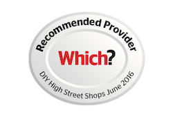Toolstation Jobs | Careers Website | Recommended Provider High Street 2016 Logo.png