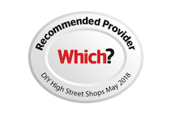 Toolstation Jobs | Careers Website | Recommended Provider High Street 2018 Logo.png