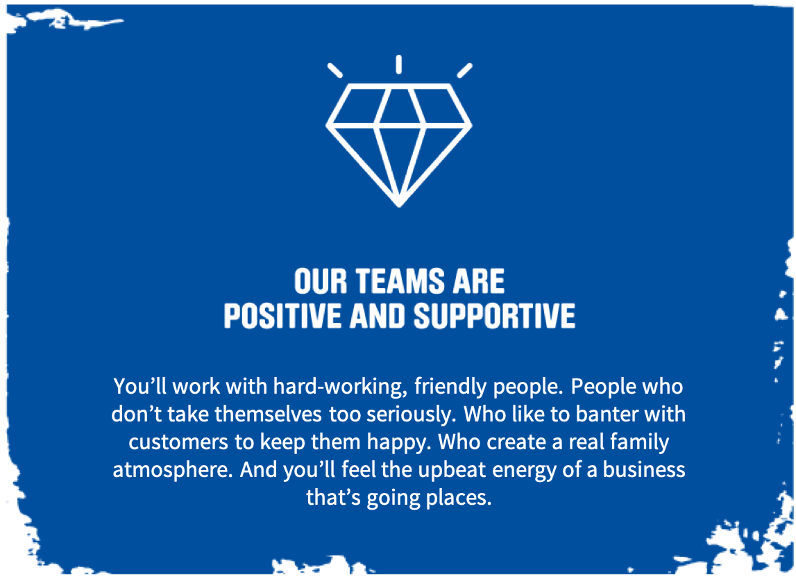 Toolstation Jobs | Careers Website | EVP | Our Teams Are Positive and Supportive.png
