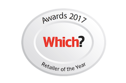 Toolstation Jobs | Careers Website | Retailer of the Year 2017 Logo.png