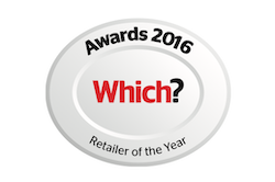 Toolstation Jobs | Careers Website | Retailer of the Year 2016 Logo.png