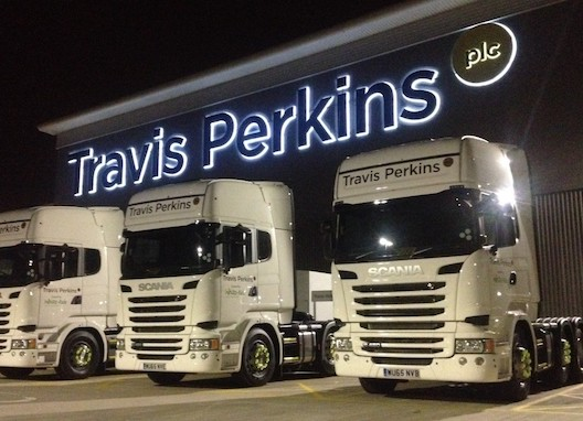 Toolstation Jobs | Careers Website | About Us | Travis Perkins PLC.jpg
