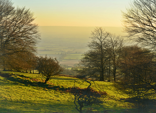 View-From-The-Quantock-Hills-.jpg